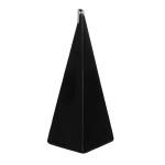 140 x 58 - Black