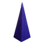 140 x 58 - Purple