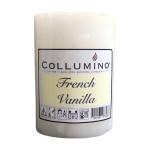 100x70 - French Vanilla
