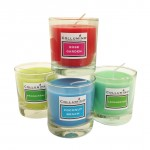 CSOYGA Scented Collection