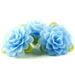 blue-gingerstem-candle-larg