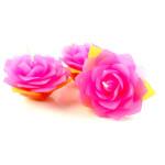 pink-jasmine-large