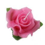 pink-rose-candle-large