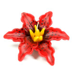 red-lily-large