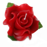red-rose-candle-large