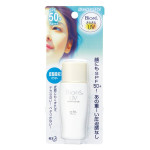 Biore Perfect Face Cream