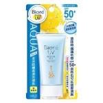Biore Aqua Rich Cream