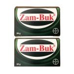 Zam Buk 36g (2-pack)