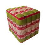 Cube Stool Cushion