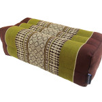 Yoga Block Cushion