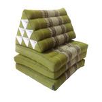 3-Fold Mattress